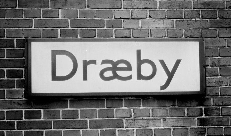 http://www.mjk-h0.dk/evp_OKMJ/315.i.08.okmj.-draeby-.20.3.1966..jpg