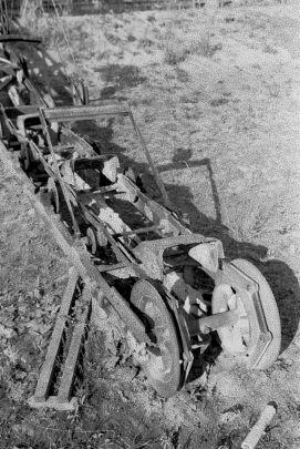 http://www.mjk-h0.dk/evp_Proe/129.ii.25.spandegravemaskine.proevelyst,gunderoed.18.10.1960.jpg