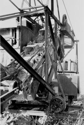 http://www.mjk-h0.dk/evp_Proe/129.ii.27.spandegravemaskine.proevelyst,gunderoed.18.10.1960.jpg