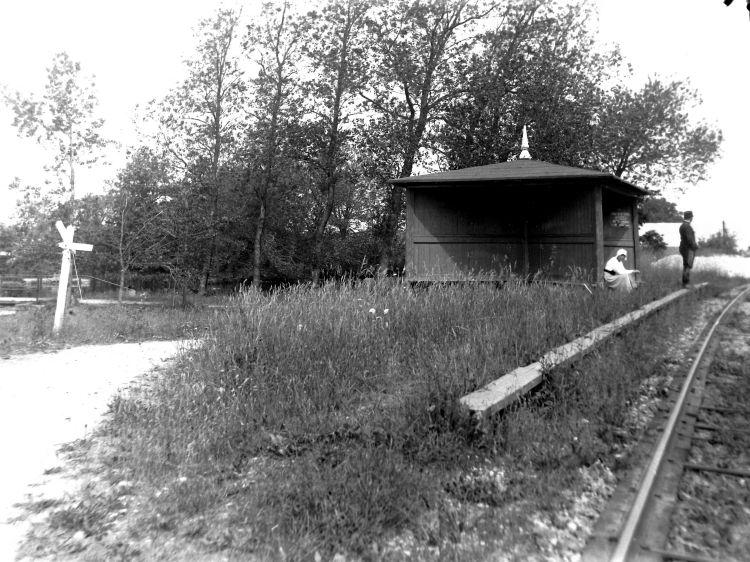 http://www.mjk-h0.dk/evp_RHJ/rhj.aamoelle_trb.1908.foto.k.larsen.jpg