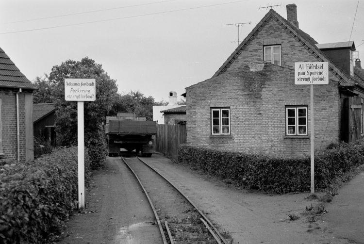 http://www.mjk-h0.dk/evp_Roer/262.i.56.sakskoebing_sukkerfabrik.18.10.1964.jpg