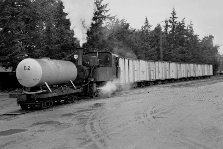 http://www.mjk-h0.dk/evp_Roer/262.i.62.adds_b2_rang.m.lukk.hvide_vogne.sakskoebing_sukkerfabrik.18.10.1964.jpg