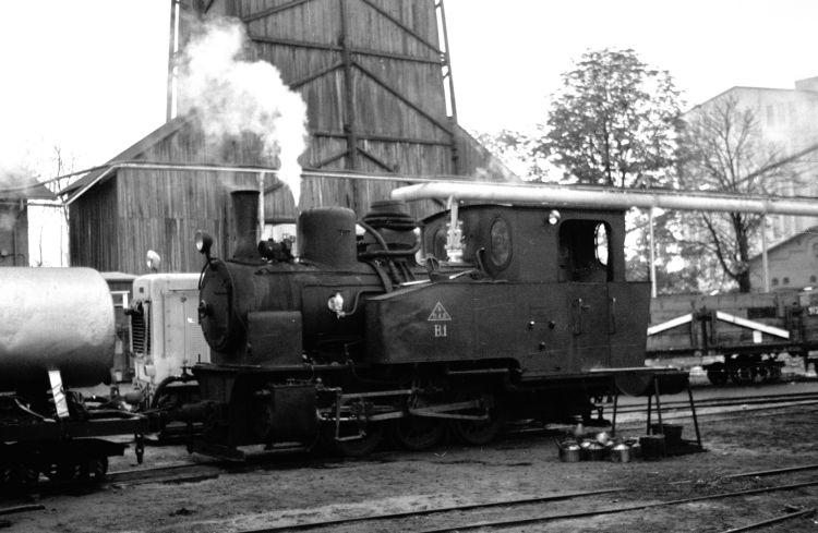 http://www.mjk-h0.dk/evp_Roer/262.ii.68.adds_b1.sakskoebing_sukkerfabrik.18.10.1964.jpg