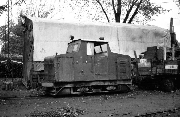 http://www.mjk-h0.dk/evp_Roer/262.ii.72.adds.motorlokomotiv.sakskoebing_sukkerfabrik.18.10.1964.jpg