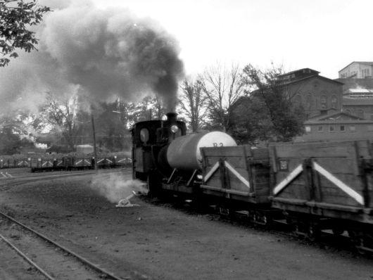 http://www.mjk-h0.dk/evp_Roer/263.i.08.dds_b2.sakskoebing_sukkerfabrik.18.10.1964.jpg