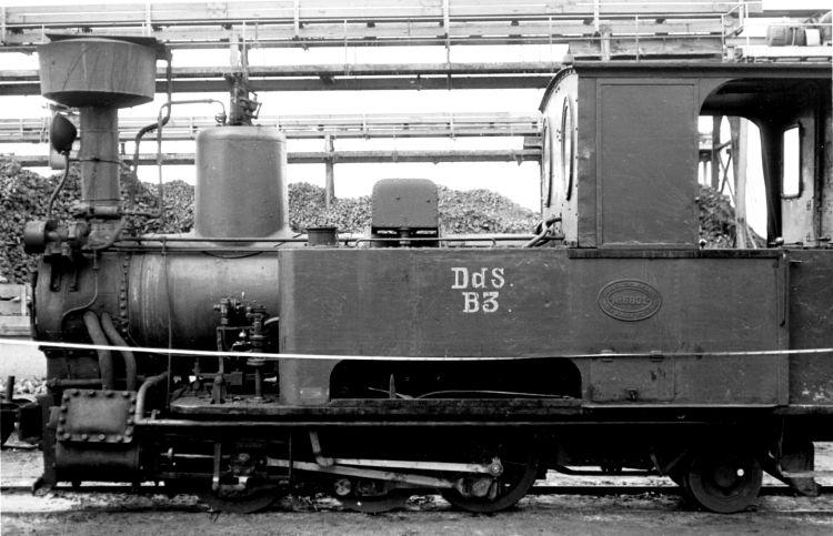 http://www.mjk-h0.dk/evp_Roer/54.ii.19.dds%20b3.hoejbygaard%20sukkerfbr.okt.1958.jpg