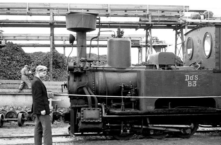 http://www.mjk-h0.dk/evp_Roer/54.ii.20.dds%20b3.hoejbygaard%20sukkerfbr.okt.1958.jpg