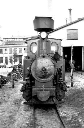 http://www.mjk-h0.dk/evp_Roer/54.iii.23.dds%20b3.hoejbygaard%20sukkerfbr.okt.1958..jpg