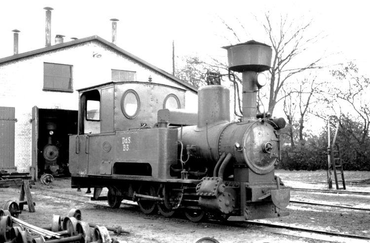 http://www.mjk-h0.dk/evp_Roer/54.iii.24.dds%20b3.hoejbygaard%20sukkerfbr.okt.1958.jpg