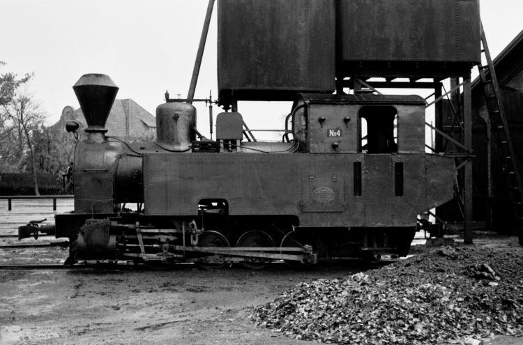 http://www.mjk-h0.dk/evp_Roer/74.i.04.goerlev_sukkerfbr.nr.4.nov.1959.jpg