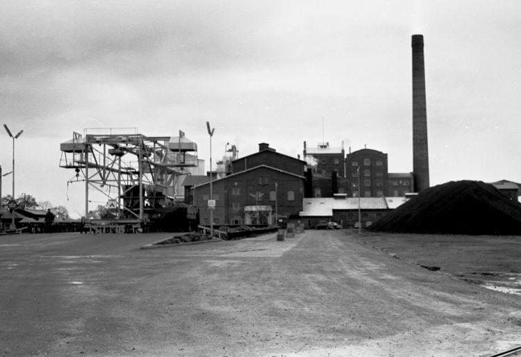 http://www.mjk-h0.dk/evp_Roer/74.ii.22a.goerlev%20sukkerfabrik.okt.%201959.jpg