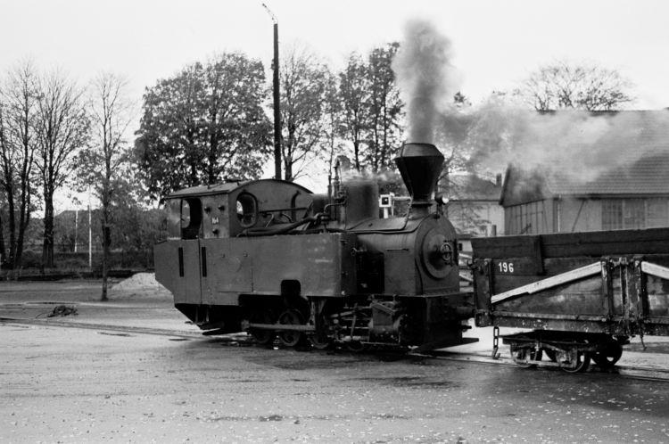 http://www.mjk-h0.dk/evp_Roer/74.iii.25a.goerlev_sukkerfbr._nr.4.goerlev.okt.1959.jpg