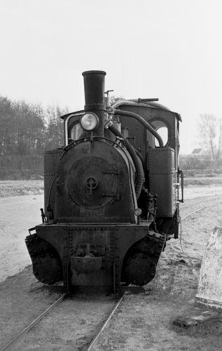 http://www.mjk-h0.dk/evp_Roer/78.ii.15.adds_c_2.sakskoeb.sukk.fbr.nov.1959.jpg