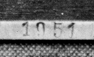 http://www.mjk-h0.dk/evp_Roer/78.ii.16.adds_da_2.sakskoeb.sukk.fbr.nov.1959..jpg