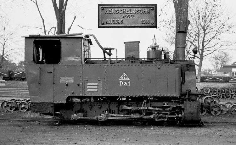 http://www.mjk-h0.dk/evp_Roer/78.iii.18.adds_da_1.sakskoeb.sukk.fbr.nov.,.1959.jpg