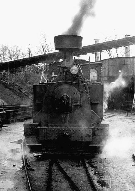http://www.mjk-h0.dk/evp_Roer/79.i.03.adds_2.assens.nov.1959..jpg