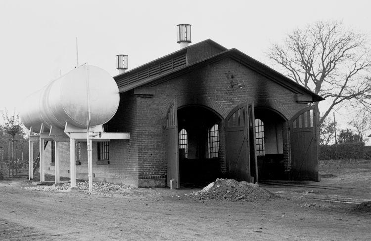 http://www.mjk-h0.dk/evp_Roer/79.ii.31a.adds.remise.sakskoeb.sukk.fbr.nov.1959..jpg