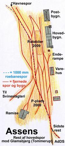 http://www.mjk-h0.dk/evp_Roer/assens-tegning%20m.tekst.jpg
