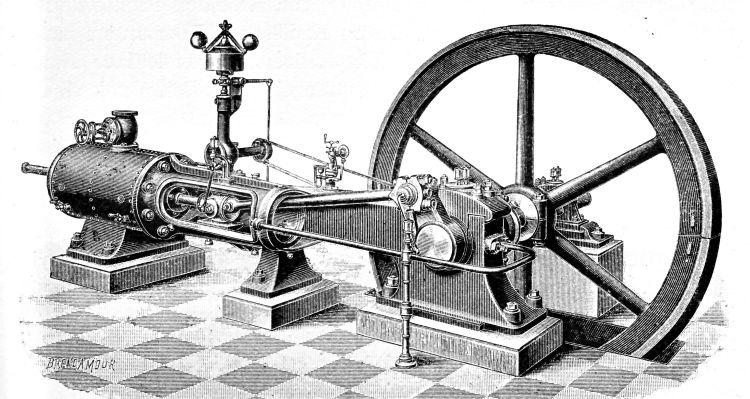 http://www.mjk-h0.dk/evp_Roer/dampmaskine.opf.bog.1913.jpg