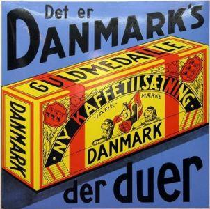 http://www.mjk-h0.dk/evp_Roer/danmarks-emaljeskilt..jpg