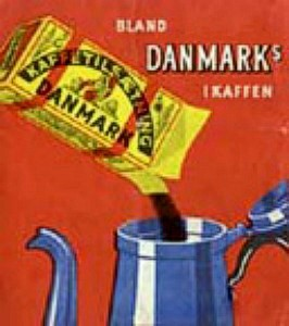 http://www.mjk-h0.dk/evp_Roer/danmarks-reklame.jpg