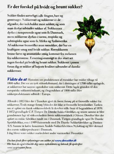 http://www.mjk-h0.dk/evp_Roer/er-der-forskel.jpg