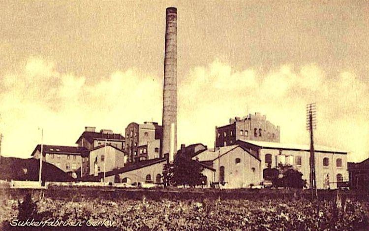 http://www.mjk-h0.dk/evp_Roer/goerlev_sukkerfabrik..jpg