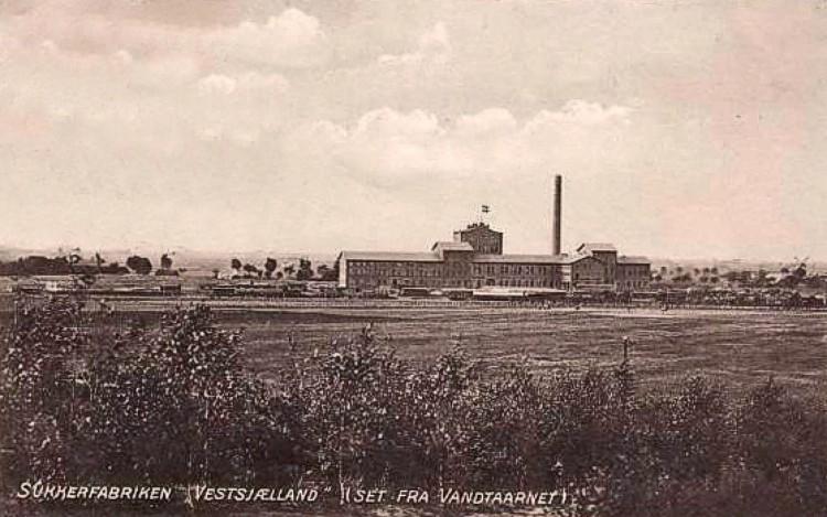 http://www.mjk-h0.dk/evp_Roer/goerlev_sukkerfabrik.jpg