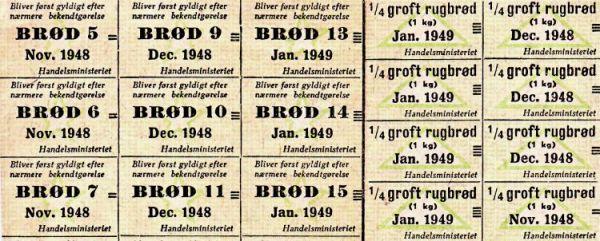 http://www.mjk-h0.dk/evp_Roer/rationeringsmaerker.1948..jpg