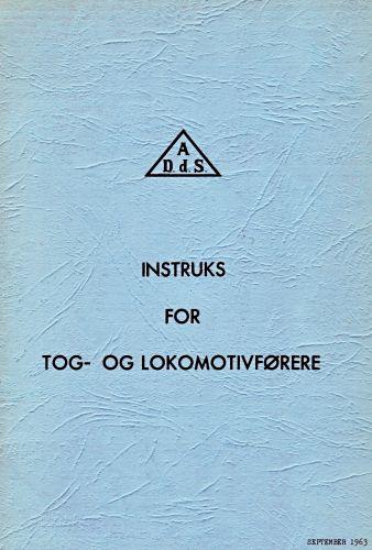 http://www.mjk-h0.dk/evp_Roer/sakskoebing-inskruks_f.loko-og-togfoerere..jpg