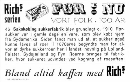 http://www.mjk-h0.dk/evp_Roer/sakskoebing_sukkerfabrik-richs-billede..jpg