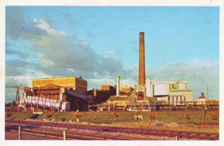 http://www.mjk-h0.dk/evp_Roer/sakskoebing_sukkerfabrik-richs-billede.jpg