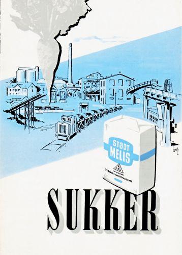 http://www.mjk-h0.dk/evp_Roer/sukker-brochure.jpg