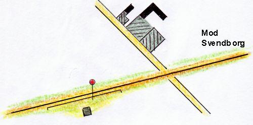 http://www.mjk-h0.dk/evp_SFB/sfb.skovsbo-kort-tekst.jpg