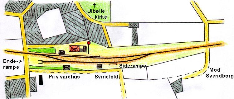 http://www.mjk-h0.dk/evp_SFB/sfb.ulboelle-kort-tekst.jpg