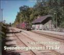 http://www.mjk-h0.dk/evp_SFB/svendborgbanen_i_125_aar.lvn.jpg