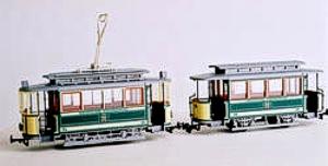 http://www.mjk-h0.dk/evp_SHS_Biel/1-87-model.bielefeld-triebwagen_24-beiwagen_48.jpg