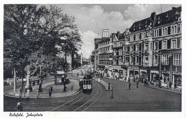 http://www.mjk-h0.dk/evp_SHS_Biel/bielefeld.jahnplatz.jpg