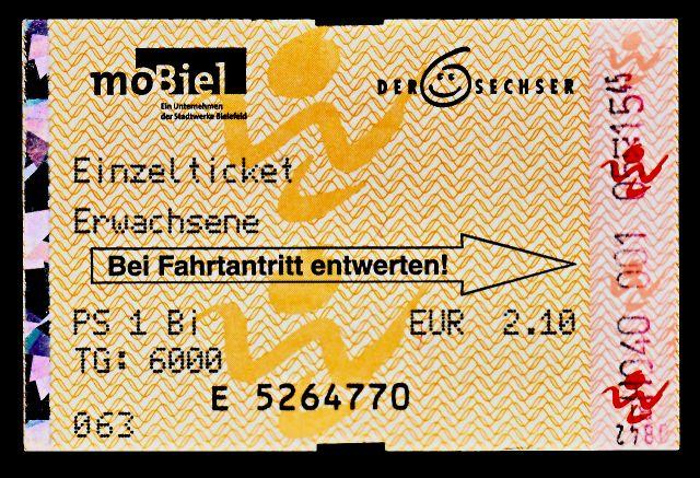 http://www.mjk-h0.dk/evp_SHS_Biel/mobiel-billet.jpg