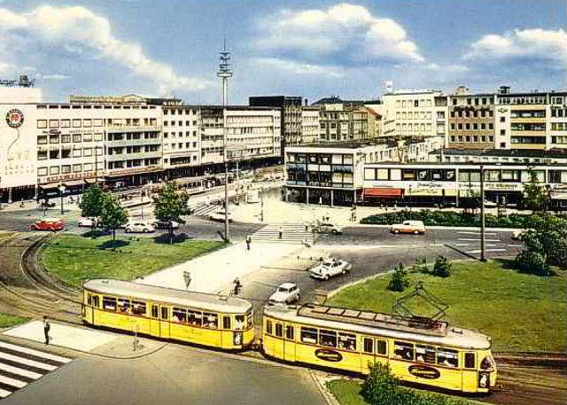 http://www.mjk-h0.dk/evp_SHS_Hann/hannover-steintor.postkort.jpg