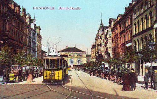 http://www.mjk-h0.dk/evp_SHS_Hann/hannover_bahnhofstrasse.postkort.jpg