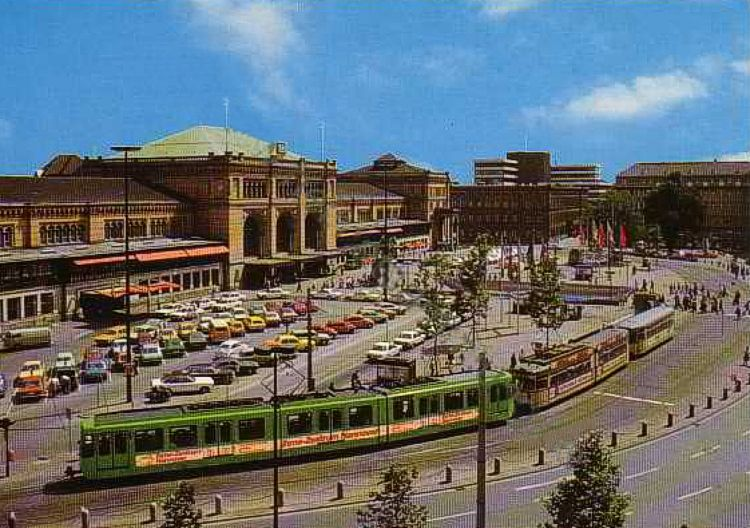 http://www.mjk-h0.dk/evp_SHS_Hann/hannover_hauptbahnhof.postkort.jpg
