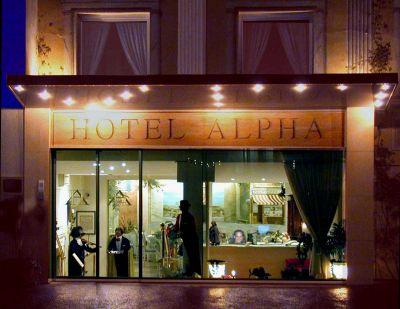 http://www.mjk-h0.dk/evp_SHS_Hann/hotel_alpha..jpg