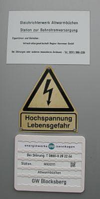 http://www.mjk-h0.dk/evp_SHS_Hann/img_2481..jpg