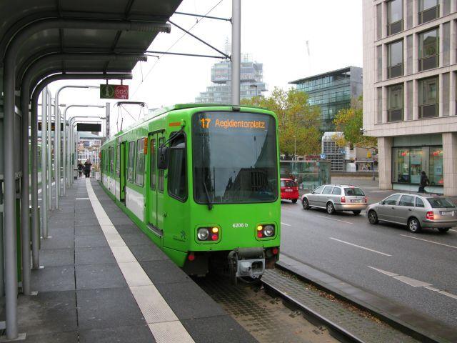 http://www.mjk-h0.dk/evp_SHS_Hann/img_2511.wallensteinstrasse.jpg