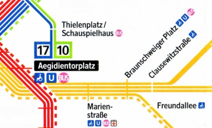 http://www.mjk-h0.dk/evp_SHS_Hann/linie%2010,aegidientorplatz.jpg