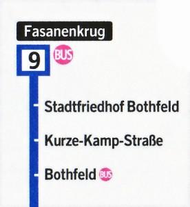 http://www.mjk-h0.dk/evp_SHS_Hann/linie%209-fasanenkrug.jpg