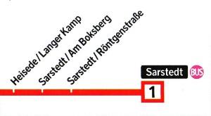 http://www.mjk-h0.dk/evp_SHS_Hann/linie_1-sarstedt..jpg