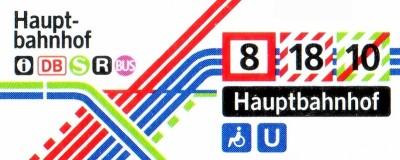 http://www.mjk-h0.dk/evp_SHS_Hann/stadtbahnnetz-hannover%20hbf..jpg