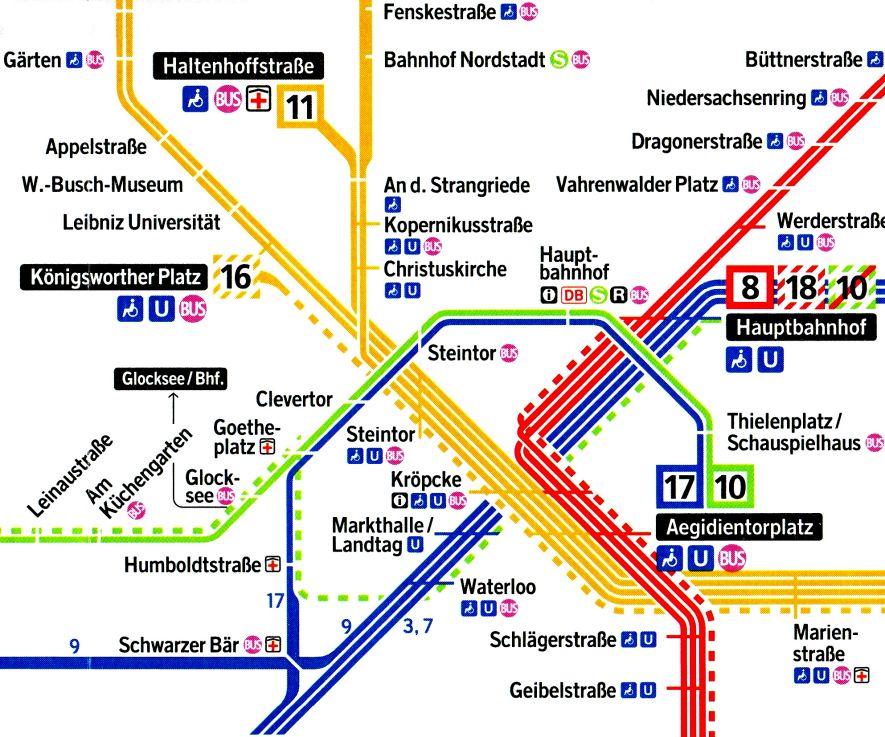 http://www.mjk-h0.dk/evp_SHS_Hann/stadtbahnnetz-hannover-iinnenstadt..jpg